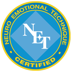 NET Certified Andrea Schrock