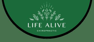 Chiropractic Louisville CO Life Alive Chiropractic