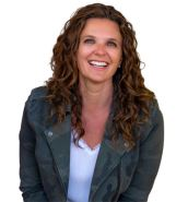 Chiropractic Louisville CO Podcast Guest Eliza Kingsford
